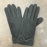 Winter Gloves - Size 8